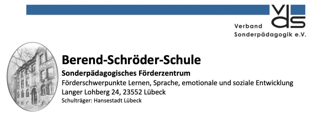 Vortrag von Dr. Dennis Hövel am 30. April 2020 in Lübeck